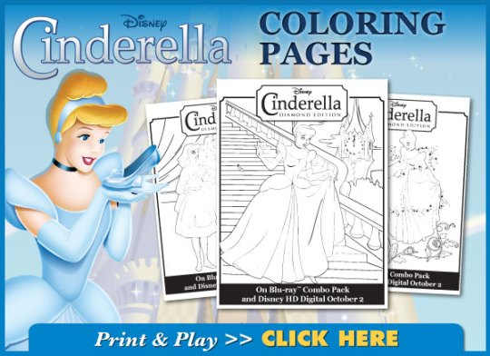 Download Coloring Pages!