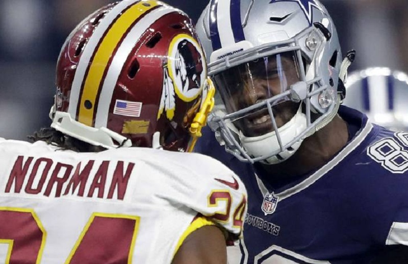 the-washington-redskins-lose-on-the-road-to-dallas-26-31