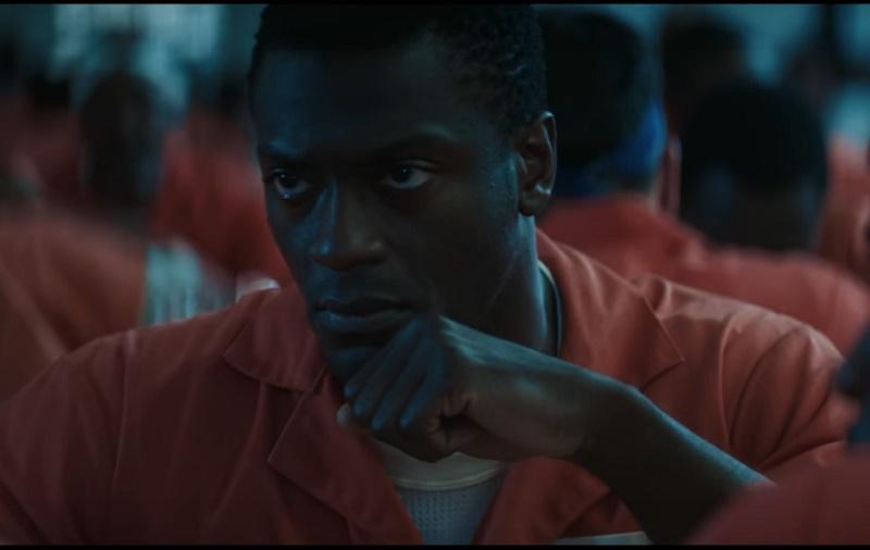 Film z Jayem Z