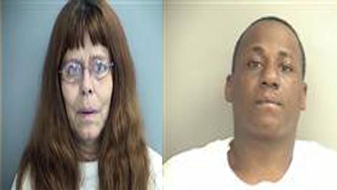 Overdose death suspects_99925