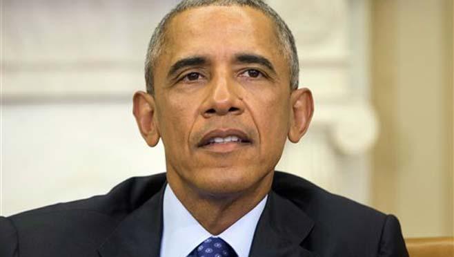 Barack Obama_137587