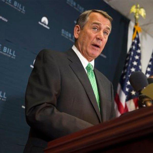 John Boehner_123694