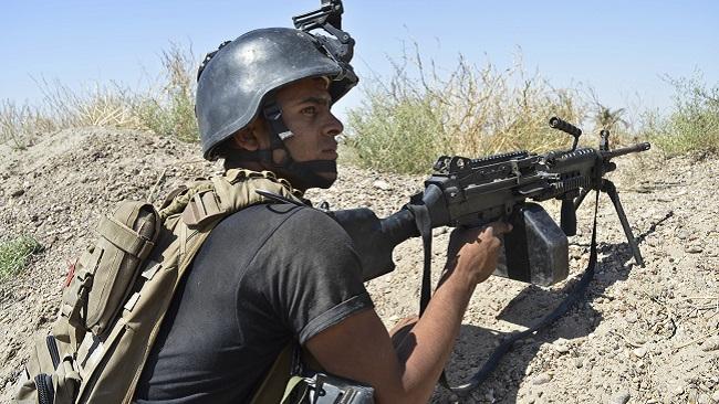 Mideast Iraq Islamic State_163369