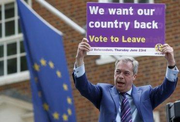 in-or-out-britain-faces-vital-eu-membership-vote-june-23_168525