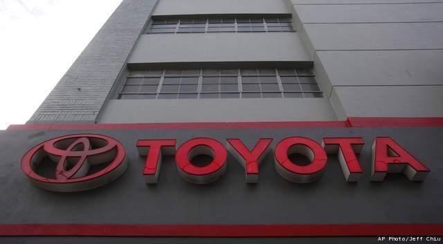 Toyota_139874