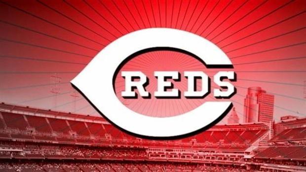 reds generic logo_174030