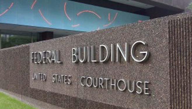 8-19 Dayton Federal Court_185123