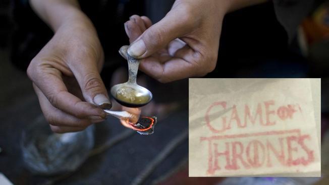 Game+of+Thrones+Heroin+Spoon_184214