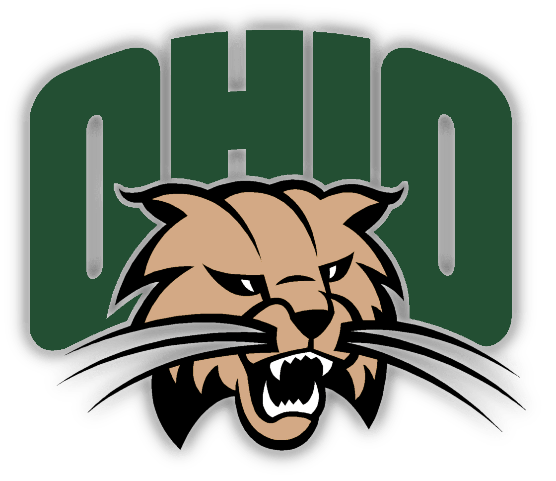 ohioathleticlogo2_201596