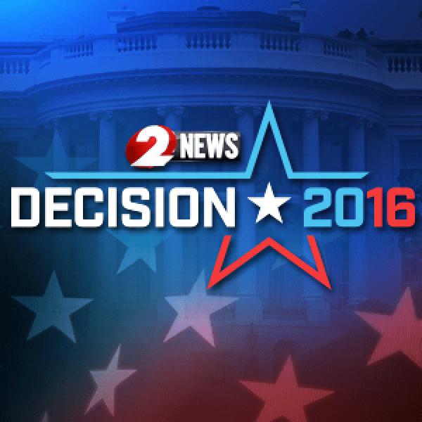decision-2016-300x300_203940