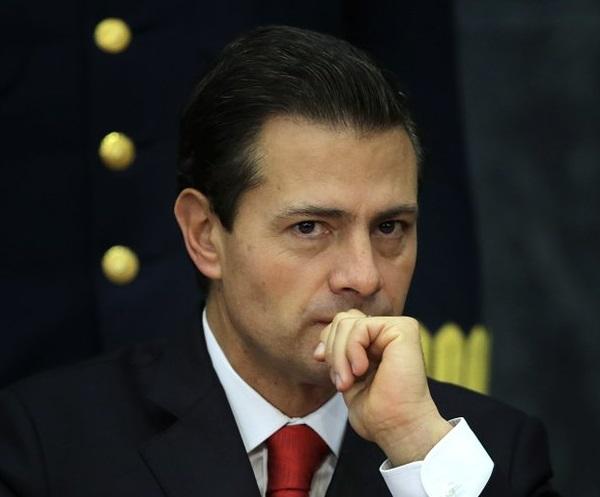 mexico2_220727