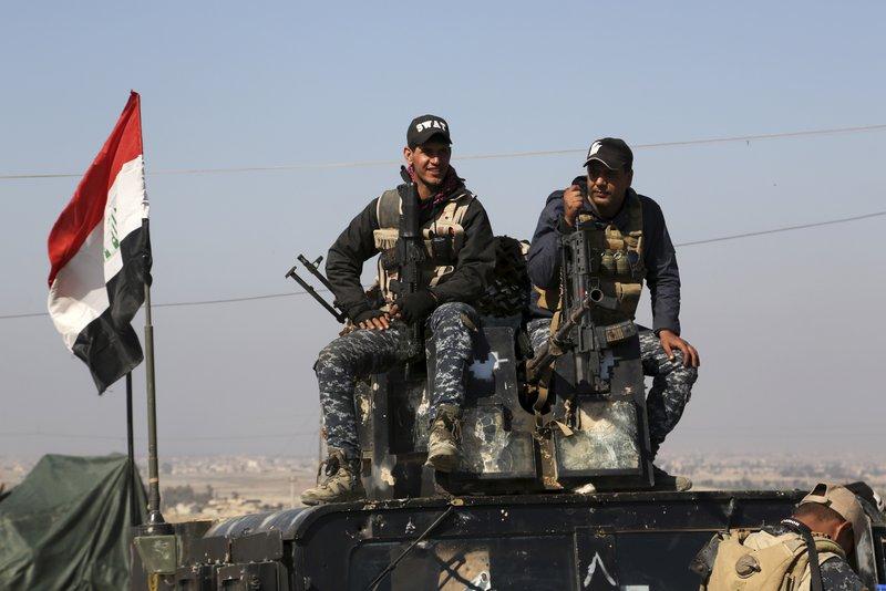 iraq_227357