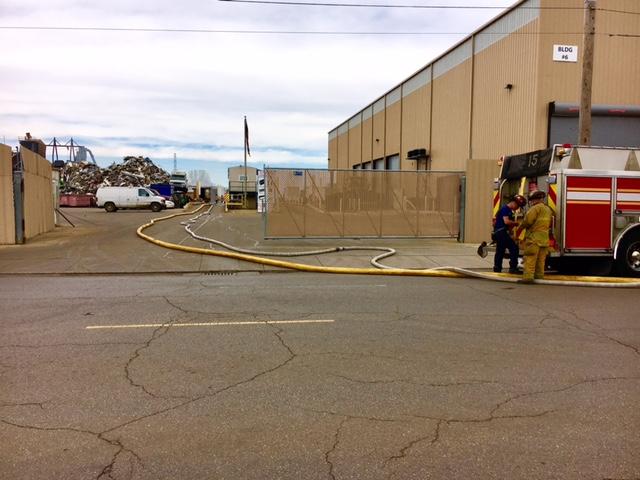 4-23 First Street Fire_240052