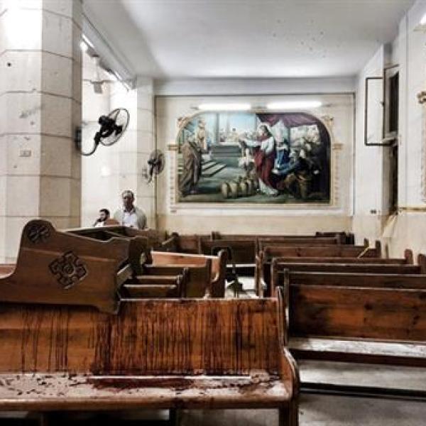 egypt church bombing 1_237054