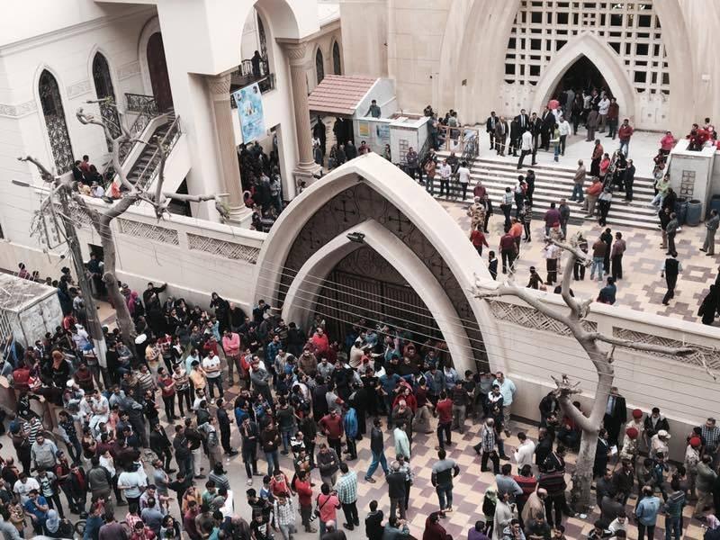 egypt church bombing_236988