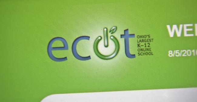 ecot-1_243775
