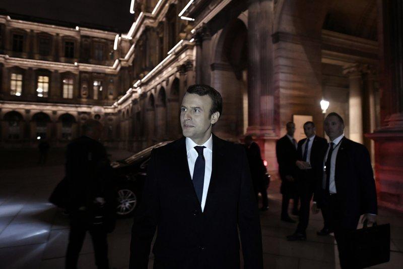 france president elect_243014