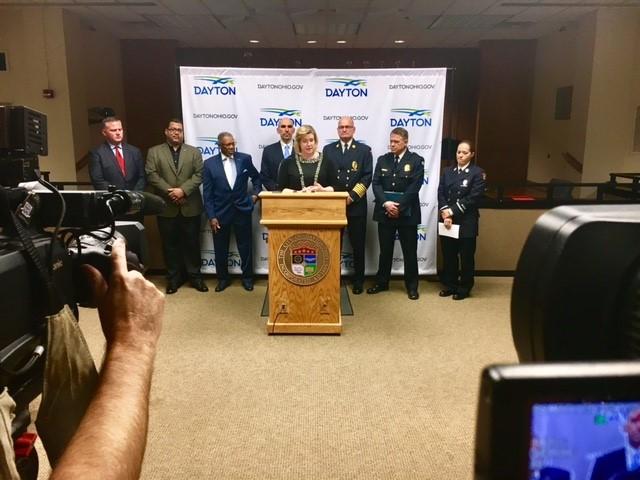 6.5.2017 Mayor statement on opioid_248607
