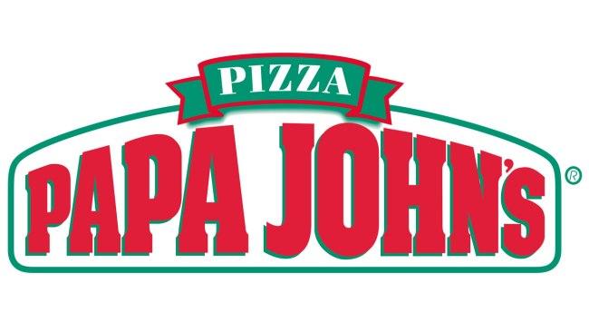papa-johns-logo_228749