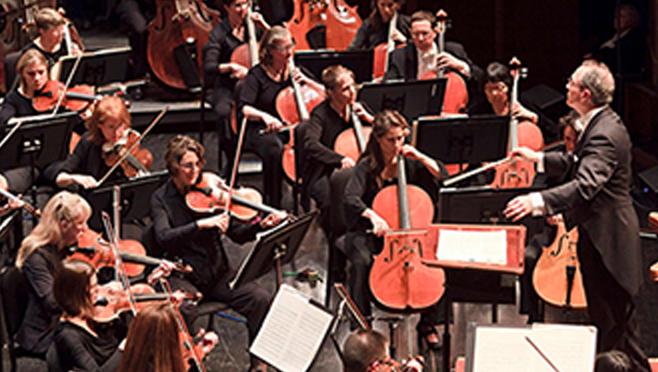 7-11 Dayton Philharmonic_255851