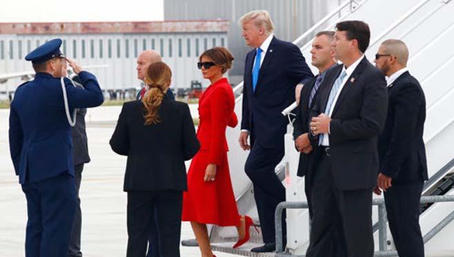7-13 Trump France_256330