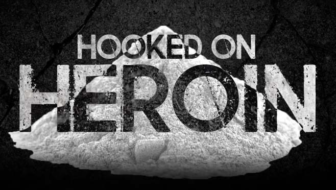 7-4 Hooked On Heroin_254643