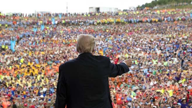 Donald Trump_258538