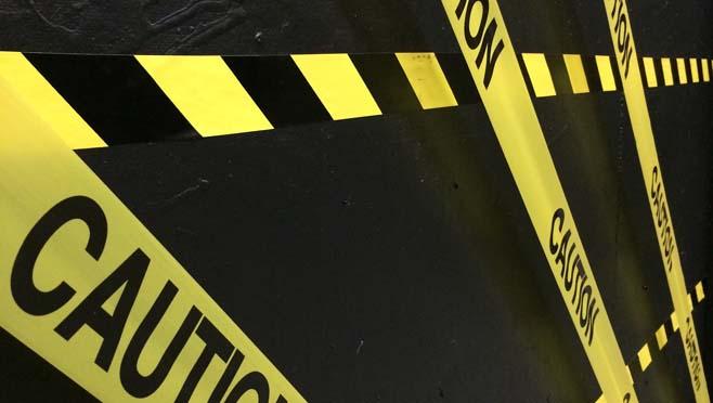 caution-642510_1920_257113