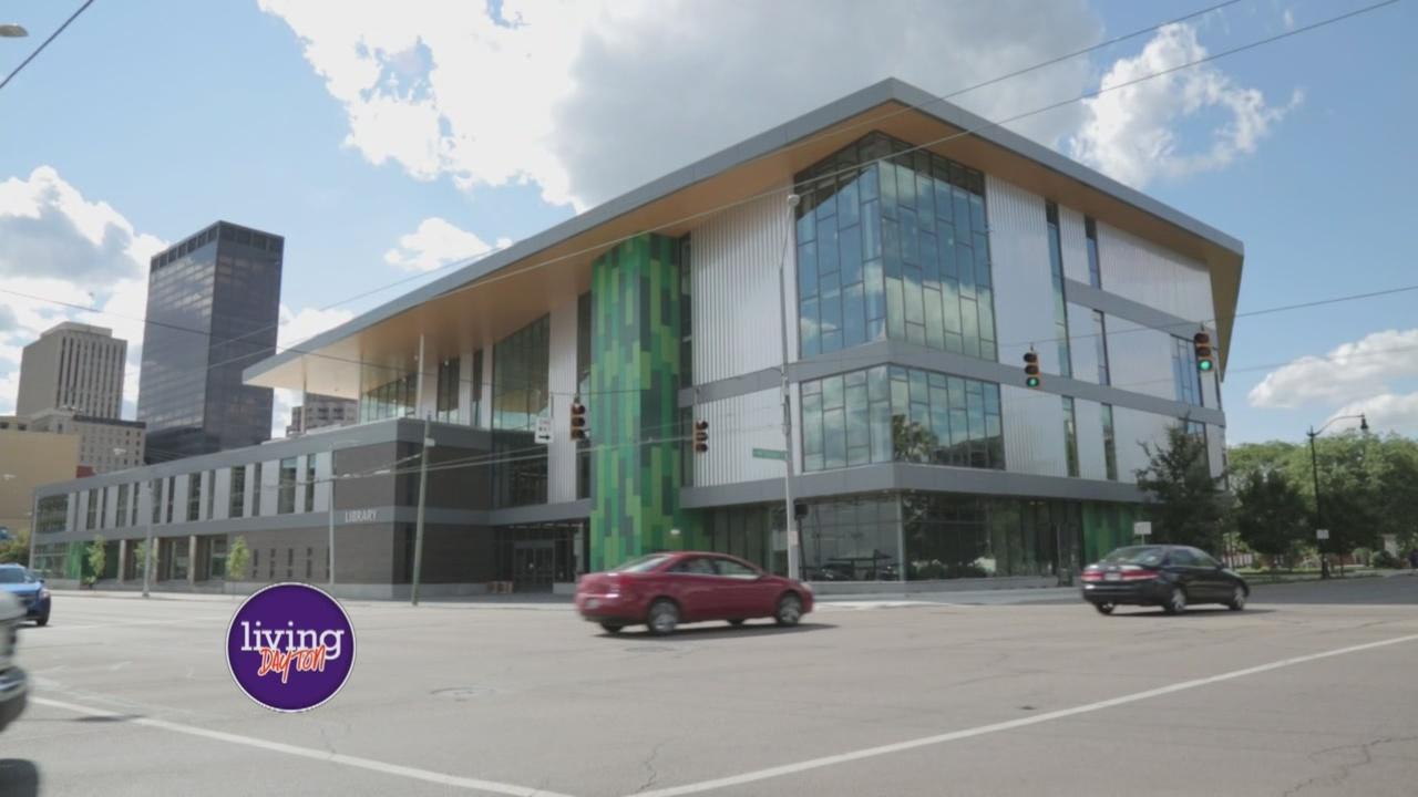 Dayton Metro Library_256418