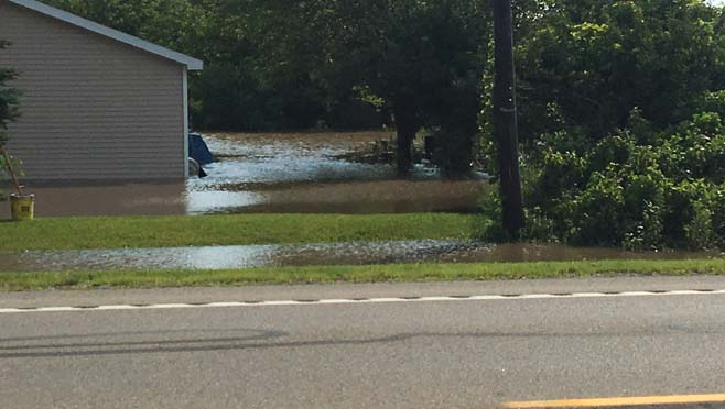 7-11 Clark Co Flooding_255833