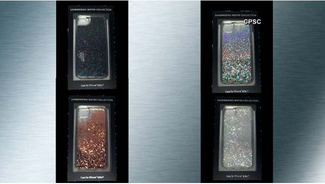 phone cases_260163