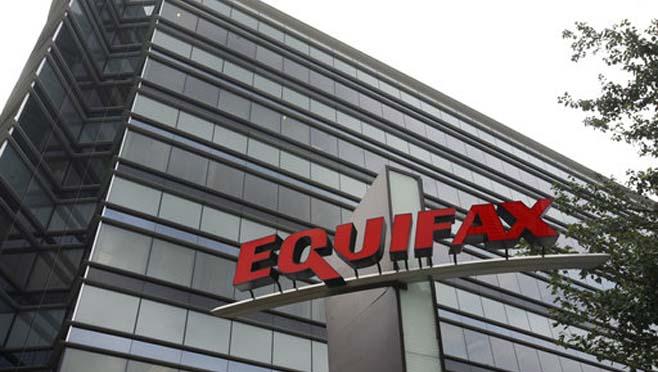 Equifax Inc._266971