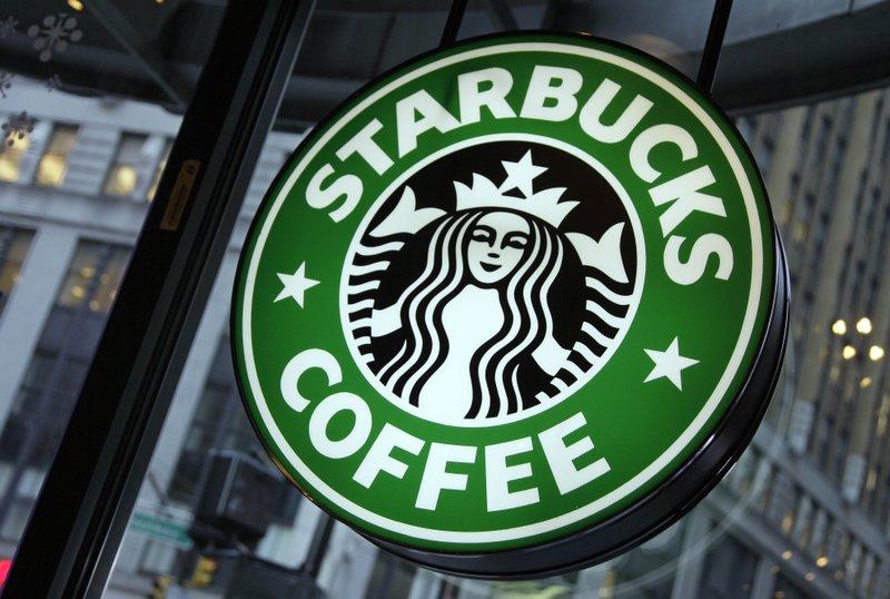 9-1 Starbucks_221683