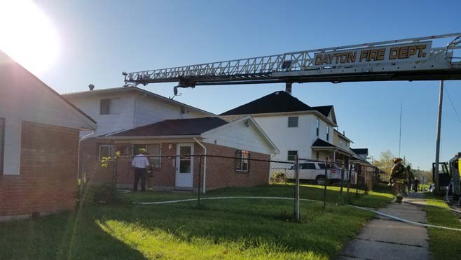 10-18 Apartment Fire_275144