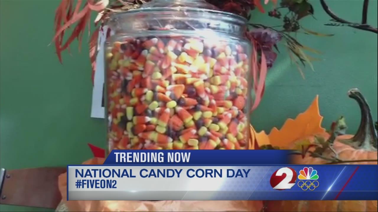 candy corn_277297