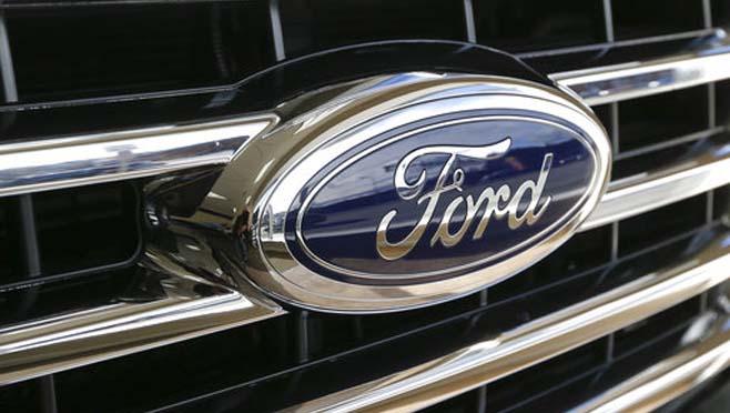 2015 Ford F-150 XLT_276708