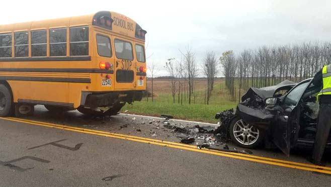 11-6 School Bus Crash_278585