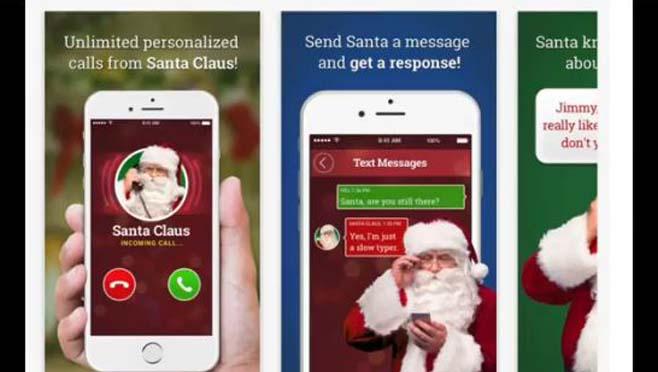 12-14 Santa Apps_285369