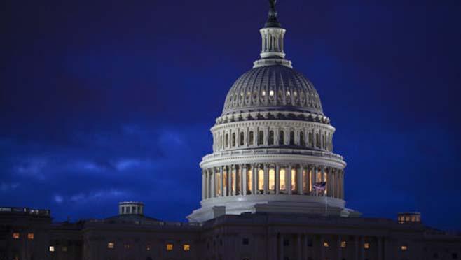 Congress_241442