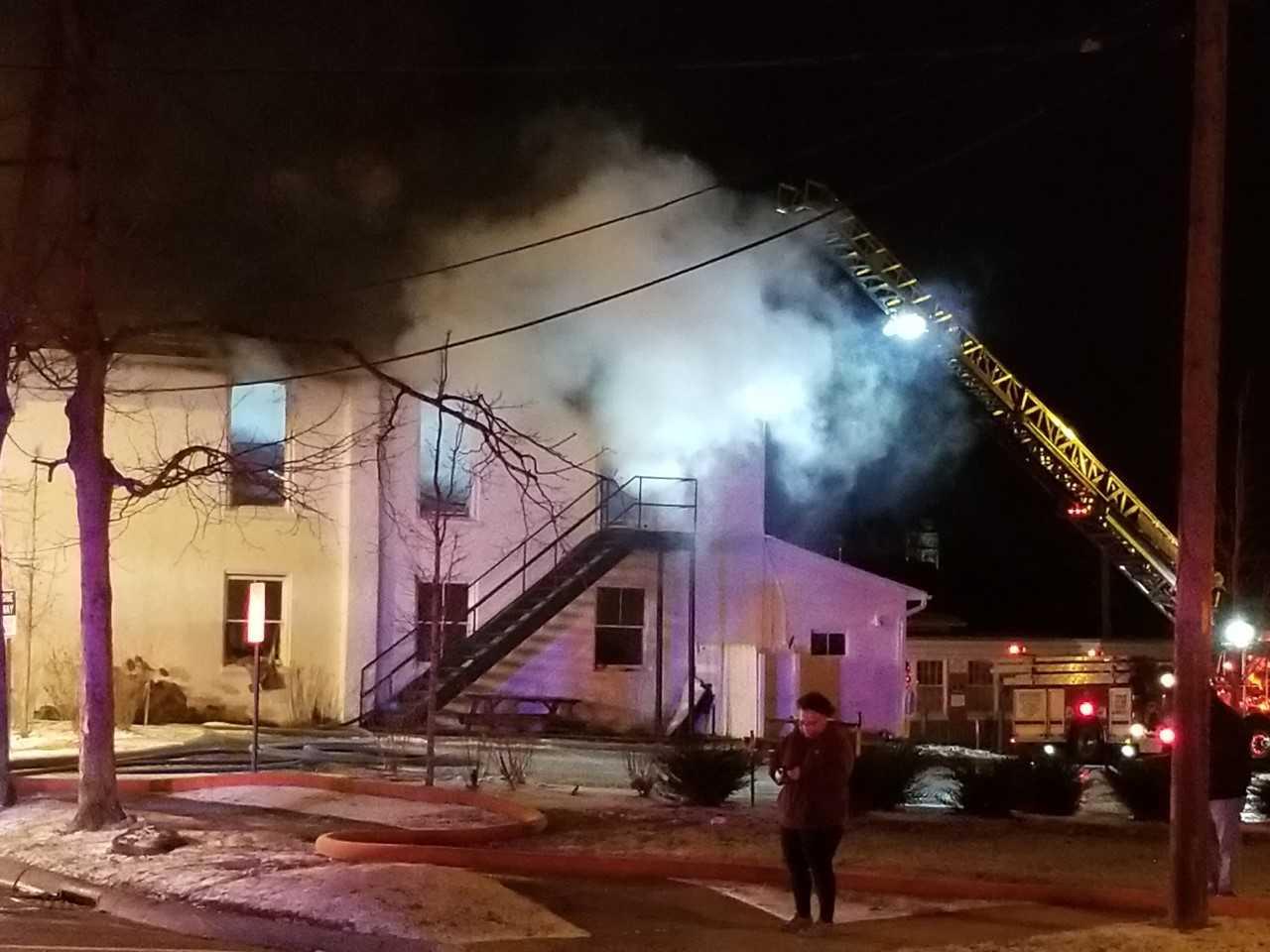 Bethel AME Church Fire_285040