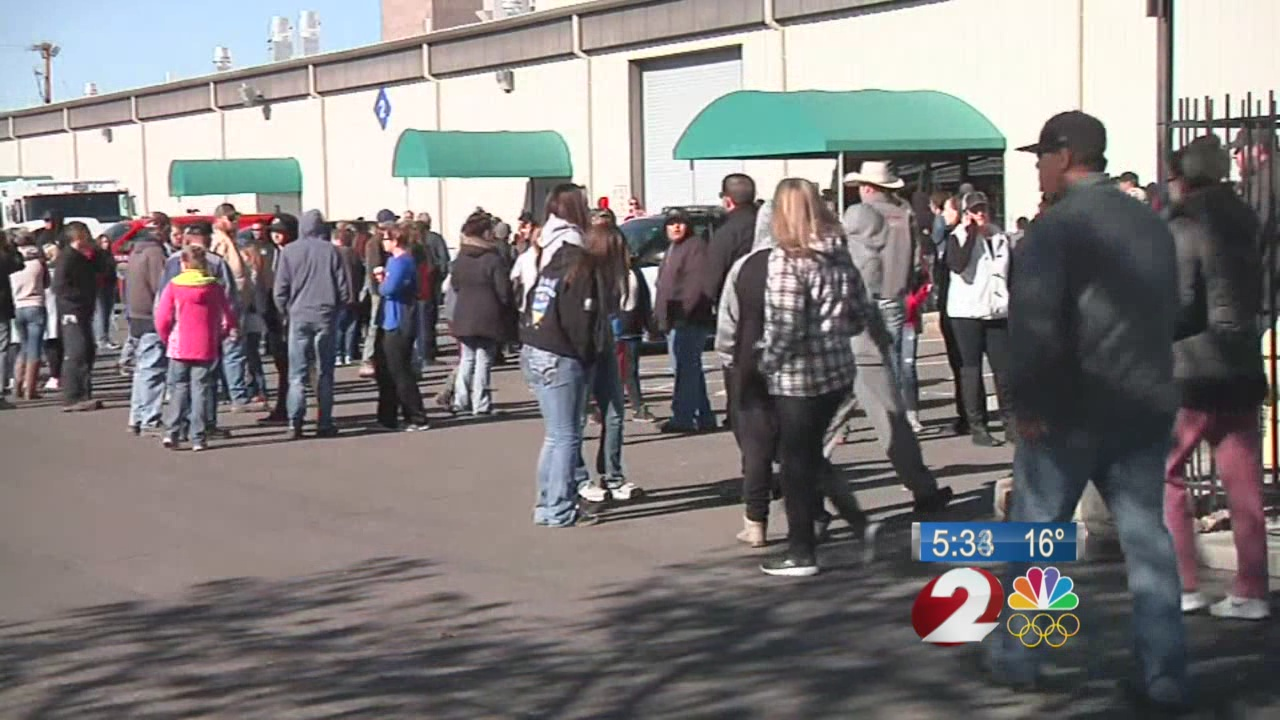 New Mexico school shooting_284199