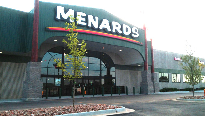 1-11 Menards_289733