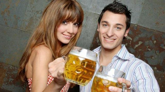couple-drinking-beer_1517349143470_337747_ver1-0_32941946_ver1-0_640_360_293292