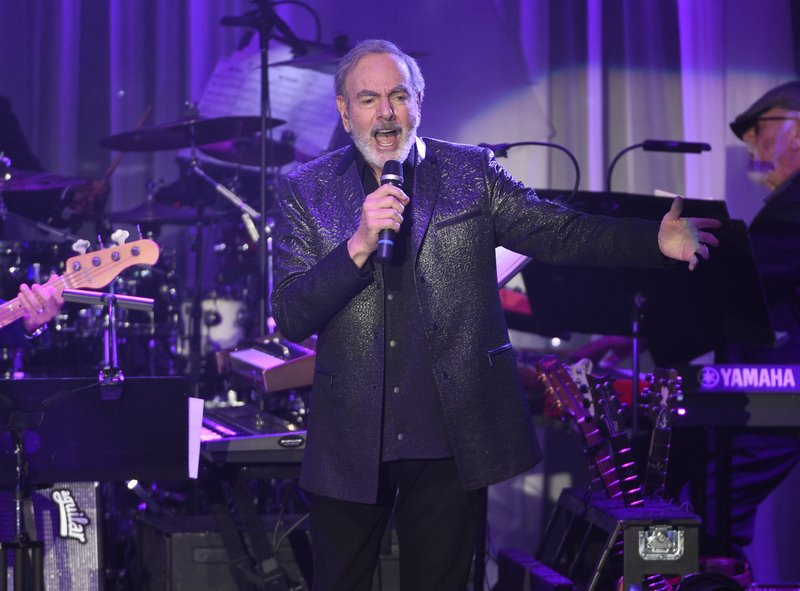 neil diamond_291680