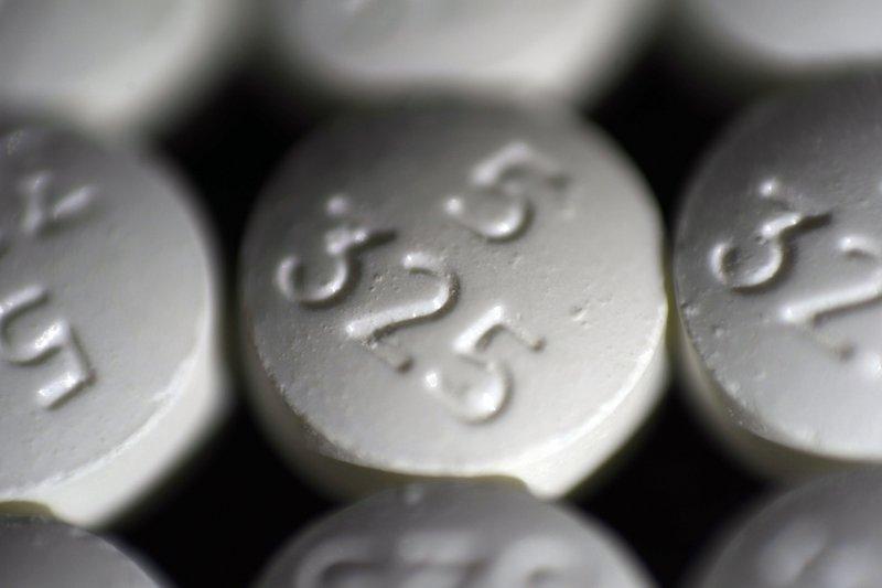 opioids_290695