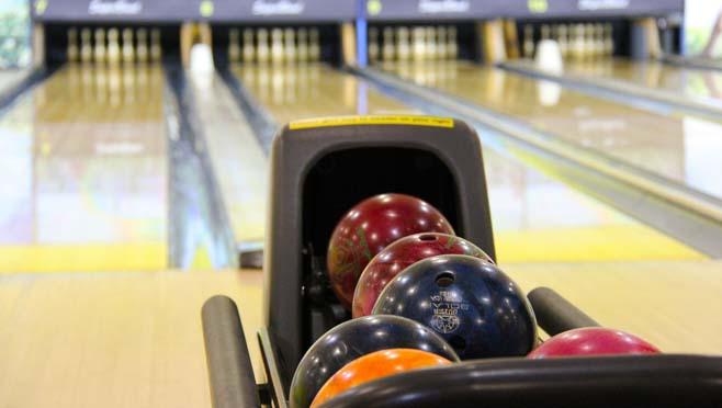bowling_291088