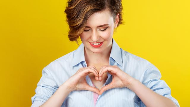self-love-valentine_1516650975512_335905_ver1-0_32427756_ver1-0_640_360_291651