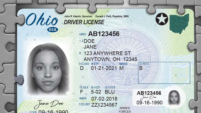 New Ohio Licenses_300713