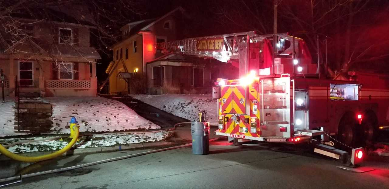 Dayton Fire Harvard Boulevard_1521688201045.jpg.jpg