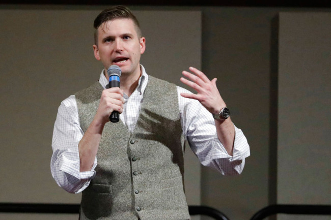 Richard Spencer_1520593043964.jpg.jpg